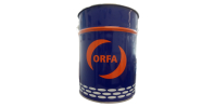 ORFAPOL ALTRES S/R